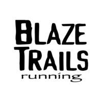 Blazin' Summer Sufferfest - Cedar Hill, TX - blaze-trails.jpg