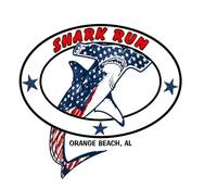 SHARK Run - Perdido Key Beach, FL - 63fc3cb8-e4cd-4bc8-9f72-be1d5d841f73.jpg