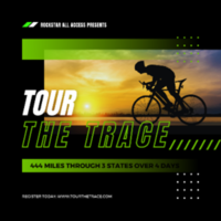 Tour the Trace - Nashville, TN - tour-the-trace-logo.png