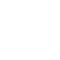 Beulah Challenge 2021 - Beulah, CO - Beulah-Challenge-final-no-date-logo-white-transparent.png