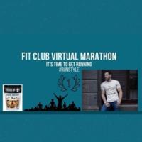 Fit Club Virtual Race 2021 - San Francisco, CA - fit_club.png