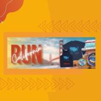 Run California Virtual Race - San Francisco, CA - run_california.png