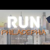 Run Philadelphia Virtual Race 5K/10K/Half-Marathon - Philadelphia, PA - phildephia.png