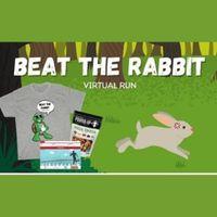 Beat the Rabbit Run Challenge - San Francisco, CA - beat_the_rabbit.jpeg