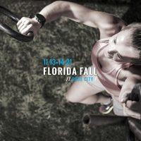 Savage Race Florida 2021 - Dade City, FL November 13 and 14, 2021 - Dade City, FL - 807722.jpg