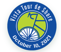 Vista Tour de Shore 2021 - Westbrook, CT - TDS_logo_2021.png