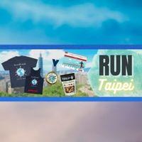 Run Taiwan Virtual Marathon - Atlanta, GA - Run_Taiwan_Virtual_Marathon.jpg