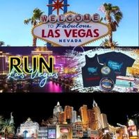 John 15:13 What is Love Virtual Race - Albany, NY - Run-Las-Vegas-Virtual-Race.jpg