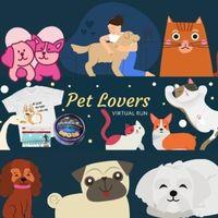 My Pet Loves Me Virtual Race - Los Angeles, CA - My_Pet_Loves_Me_VR.jpg