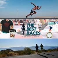 Happy Birthday Virtual Race - Albany, NY - Happy-Birthday-Virtual-Run.jpg