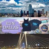 Run Dallas Virtual Race - Austin, TX - Run-Dallas-Virtual-Race.jpg