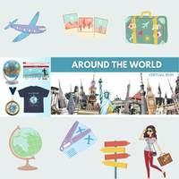 Virtual Run Around the World - Albany, NY - Virtual-Run-Around-the-World-2021-1-1024x1024.jpg