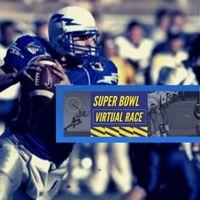 Super Bowl Virtual Race - Los Angeles, CA - Superbowl_VR.jpg