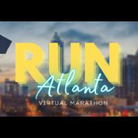 Run Atlanta Hybrid Race - Atlanta, GA - run_atlanta.png