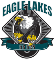Eagle Lakes 5k | Elite Events - Naples, FL - ad74ee05-9c9c-4456-b2de-3d8e1430b22b.png