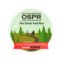 The Clarks Trail RUn - Old Saybrook, CT - The-Clarks-Logo-No-Distance-Date.png