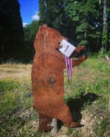 Bear Mountain 5k - Eureka Springs, AR - race114225-logo.bG0Mri.png