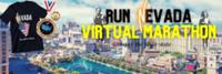 Run Nevada Virtual Marathon - Anywhere Nevada, NV - race115097-logo.bG6SYO.png