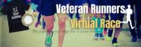 Veteran Runners Virtual Race - Anywhere, NV - race115099-logo.bG6Tf7.png