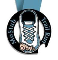 Mother Stubber Trail Run - Twin Falls, ID - race114834-logo.bG5lf6.png