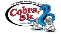 Cobra 5k - Boynton Beach, FL - 1225ce29-c838-4d22-9410-4695895e2137.jpg