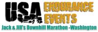 Jack & Jill Downhill Marathon, Half Marathon Washington - North Bend, WA - race114438-logo.bG2m1F.png