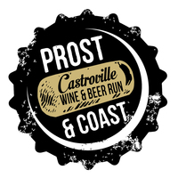 2021 Prost and Coast Castroville Beer & Wine Run - Castroville, TX - f1105419-d8e6-4f25-b19c-9e8dd0bc4d97.jpg