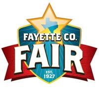 2nd Annual Fayette County Fair 5k Fun Run - La Grange, TX - 77ee04d2-7a35-4eae-ad37-7277fc62762f.jpeg