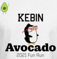 Kebin Avocado 2021 Fun Run - Yuma, AZ - race115020-logo.bG6fey.png