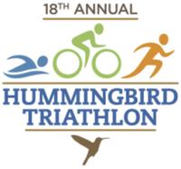 Hummingbird Triathlon - Sierra Viista, AZ - race50939-logo.bBFeVM.png