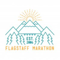 Flagstaff Marathon - Flagstaff, AZ - race114618-logo.bG5Wd5.png