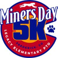 Miner's Day 5K and 1 Mile Fun Run - Frederick, CO - race115060-logo.bG6n3I.png