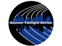 Denver Twilight Series- Meet #2 - Englewood, CO - race114967-logo.bG5YHz.png