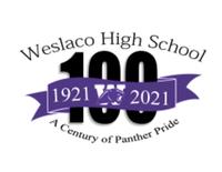 WHS100 Fun Run 5k - Weslaco, TX - race115005-logo.bG56Om.png