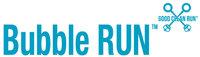Bubble Run - Jacksonville, FL - Jacksonville, FL - d928e520-4a6b-4431-a4ab-f0ddf181a12c.jpg