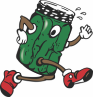 Polish Pickle Run - Bremond, TX - race114148-logo.bG0reS.png