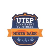 11th Annual Miner Dash - El Paso, TX - race114922-logo.bG5Fld.png
