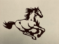 Austin County Fair 5k Stampede - Bellville, TX - race114832-logo.bG5kNa.png