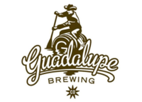Oh My Guad! 5K Beer Run - New Braunfels, TX - race114942-logo.bG6pPp.png