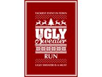 Ugly Sweater Run 2021 - Elkhart, IN - race114971-logo.bG6fLc.png