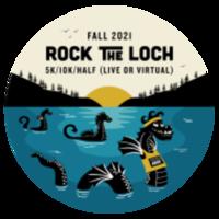 The Rock the Loch 5K/10K/Half Marathon (LIVE or Virtual) - Castro Valley, CA - race114945-logo.bG5LLx.png
