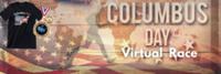 Run Columbus Day Virtual Race - Anywhere, NY - race115098-logo.bG6S_x.png