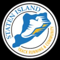The Inaugural SITRAC Labor Day Weekend 5K Run/Walk - Staten Island, NY - race114997-logo.bG6eWJ.png