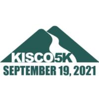 2021 Kisco 5K          presented by CrossFit Mount Kisco - Mount Kisco, NY - race95048-logo.bG3K9X.png