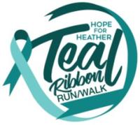 2021 Live Teal Ribbon Run/Walk - Minoa, NY - race114973-logo.bG6gzk.png