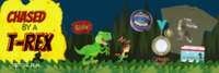 Chased by a T-Rex Virtual Run 2021 - Anywhere Usa, NY - race105885-logo.bG5uJL.png