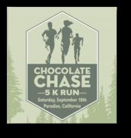 Chocolate Chase 5K Run - Paradise, CA - bba821c3-7616-47dc-aa7c-fdd77c40dfef.png