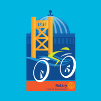 Sac Century Challenge 2021 Ride - Sacramento, CA - b7494b6d-fd3d-41a8-b9aa-08f55fee20e2.jpg