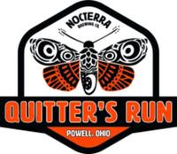 Nocterra Quitter's Run - Powell, OH - race86119-logo.bEvedu.png
