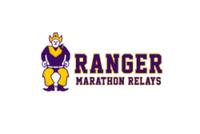Ranger Marathon Relay - Lakewood, OH - race114820-logo.bG5iVk.png